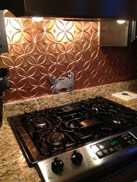 100 ideas to try about backsplash the cabinet kitchen