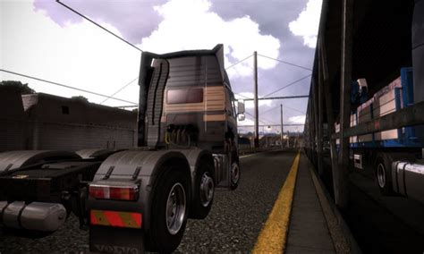 euro truck simulator 2 demo full version euro truck simulator 2 download