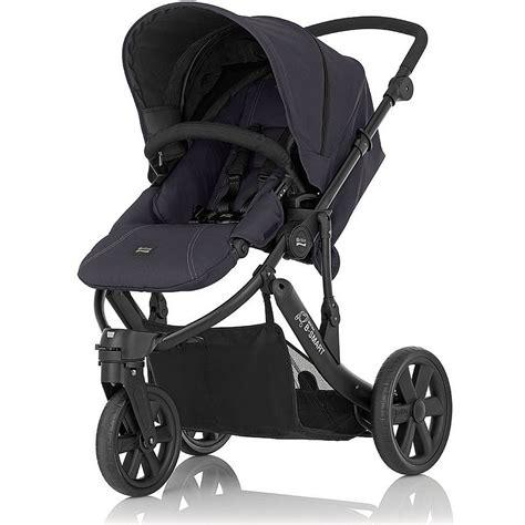 Gendongan Baby Kiddy 2in1 Hiprest Baby Carrier britax b smart 3 wheel stroller pram pushchair buggy