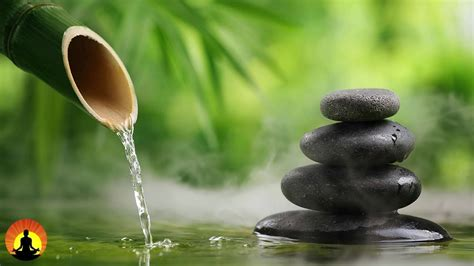 zen meditation  reiki  chakra relaxing