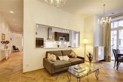appartamenti monaco di baviera centro appartamento per 4 persone a isarvorstadt 448847
