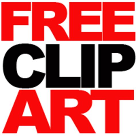 free clipart for websites roundup of best free clip clipart panda free