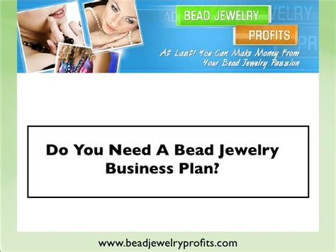 jewellery business plan essaysbank x fc2 com