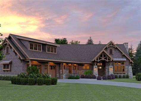 Mountain Cottage Plans The Cottage Floor Plans Home Designs Commercial