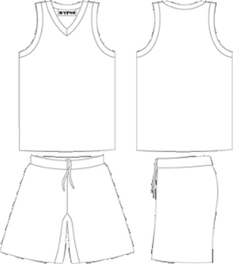 the up basketball jersey design contest