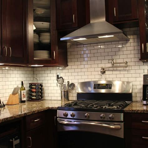 best 25 kitchen backsplash ideas on pinterest best 25 subway tile backsplash ideas on pinterest subway