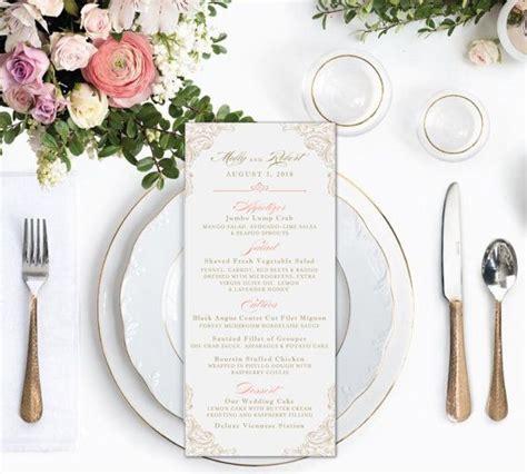 cheap wedding buffet 1000 ideas about wedding buffet menu on