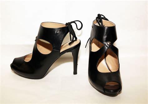 offerte nero giardini calzature offerta scarpa donna sandalo nero giardini a perugia