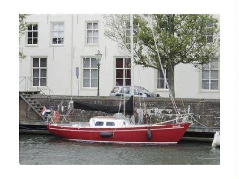 boten te koop noord brabant koopmans kustvaarder 1 in noord brabant tweedehands