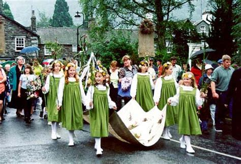 celebrations and traditions links esl resources