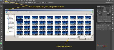 cara edit foto dengan photoshop seperti camera 360 bibir orange import foto menjadi video dengan photoshop untuk time