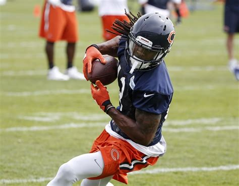 chicago bears 53 man roster predictions page 4