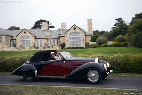 1938 bugatti type 57 conceptcarz