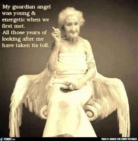 Guardian Angel Humor 17 Best Images About From Above On