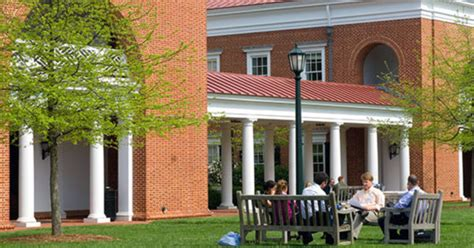 Uva Darden Mba Employment Report by For Fifth Consecutive Year Financial Times Names Uva