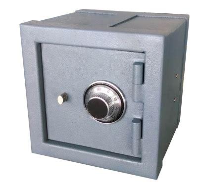 imagenes cajas fuertes cajas fuertes de occidente zapopan av patria 801 a