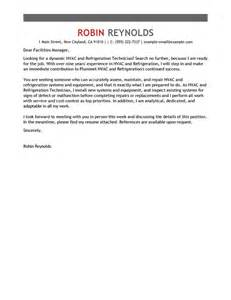 updated hvac service resume cv format for hvac engineer hvac
