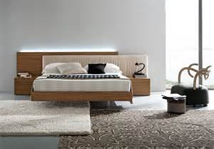 Bed Backrest Design there is no hidden fees of any kind you just pay for the item s you