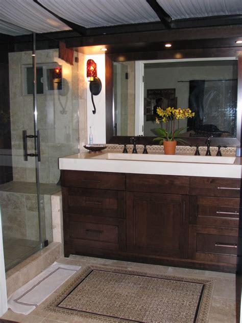 spanish bathroom design spanish bath mediterranean bathroom sacramento by