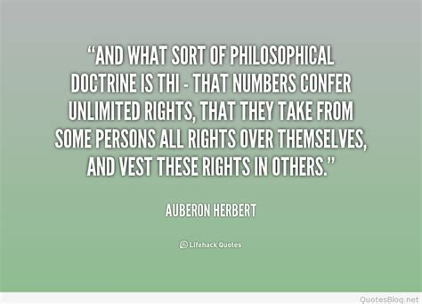 Philosophical Quotes Best Philosophical Quotes Interesting Best Philosophical