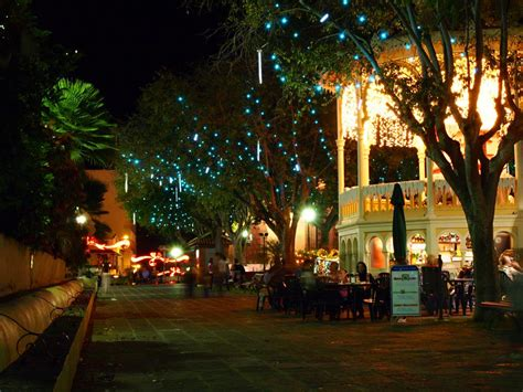 tenerife at new year top 10 tips for getting the best out of and new