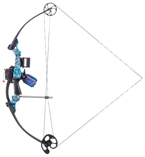 19 Best Bow Images 24 best images about bow fishing on jon boat compound bows and bow fishing