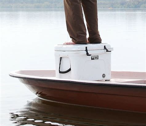 cheapest place to buy yeti coolers 86 best images about wild about yeti on