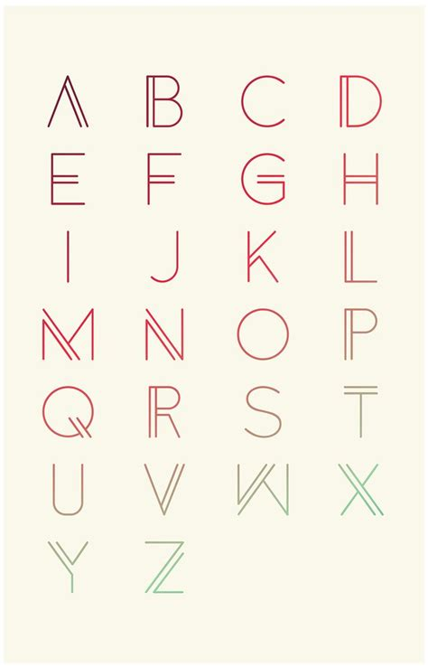 design font cool 25 best ideas about cool writing fonts on pinterest