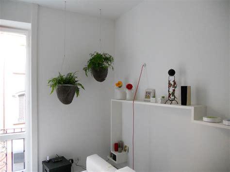 insonorizzare un appartamento quanto costa insonorizzare una parete ecco quello
