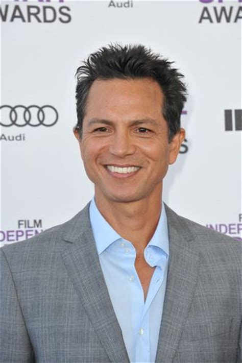Everyone Is Talking About Benjamin Bratt by 1000 Ideas About Benjamin Bratt On And
