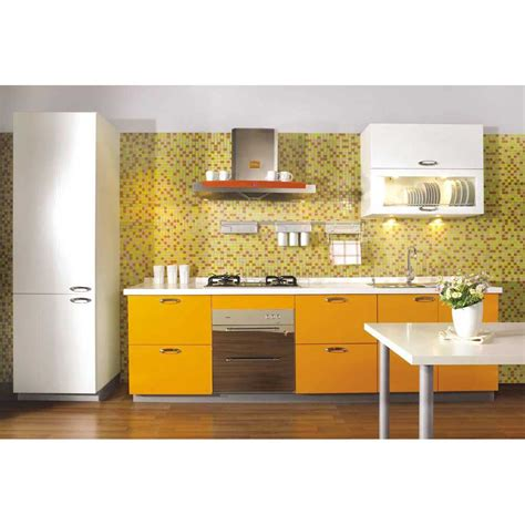 small modern kitchen cabinets small modern kitchens 15464