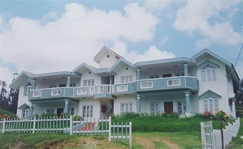 Hotels And Cottages In Ooty by Cottages In Finger Post Ooty Book Now And Save More