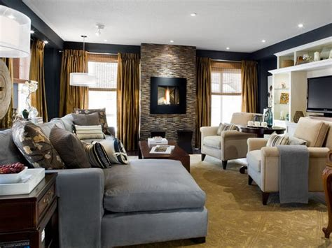 home decorating ideas awesome and modern fireplaces by