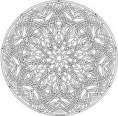 pin by coralie crayne on mandala coloring pages pinterest