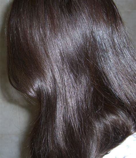 how do you dye ash brown from dyed red blushed wombat dariya salon de pro hair color bubble