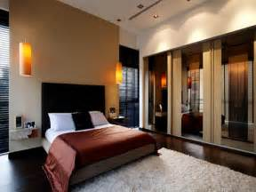 Small Master Bedroom Design Ideas Decoration Small Master Bedroom Decorating Ideas
