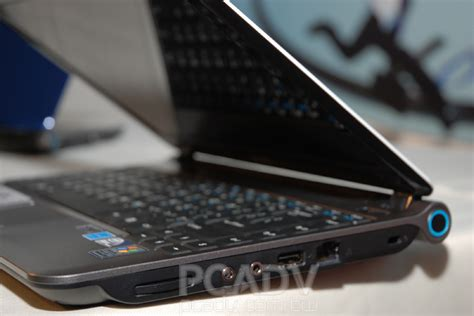 Original Keyboard Benq U121 小筆電有大鍵盤 benq joybook lite u121 eco t客邦 我只推薦好東西