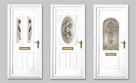 French Doors Upvc Prices - doors