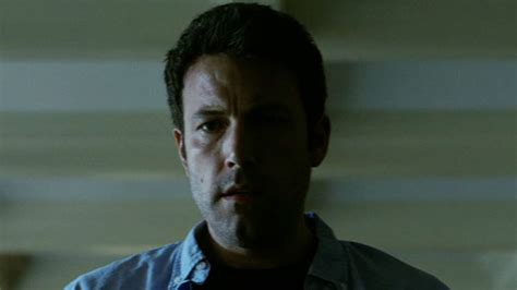film terbaik ben affleck ben affleck movies spotlight comingsoon net