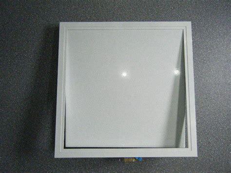 Ceiling Access Doors by Buy Access Panel Maintenance Aluminium Ceiling Trap Door