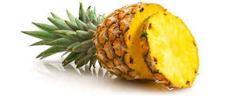 alimenti ricchi di enzimi cibo crudo propriet 224 e benefici naturopataonline