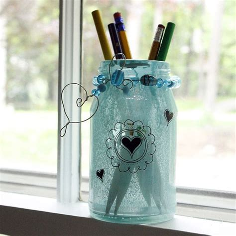 cool upcycling projects 10 great ways to upcycle glass bottles and jars