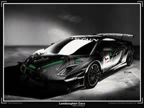Images Lamborghini Lamborghini Lamborghini Wallpaper 12821775 Fanpop