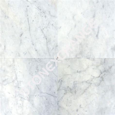 carrara marble tile bianco white carrara marble tile factory direct miami florida