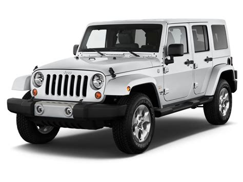 Jeep 4 Door Price 2014 Jeep Wrangler Unlimited Pictures Photos Gallery The