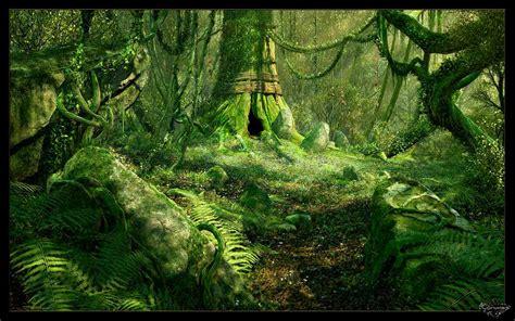si鑒e du s駭at file foresta elfica jpg nonciclopedia fandom powered