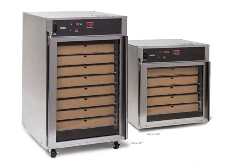 electric food holding cabinet food holding cabinet food holding cabinets from vulcan