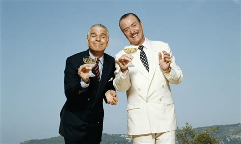 dirty rotten scoundrels may i go to the bathroom why haven t you watched quot dirty rotten scoundrels quot yet