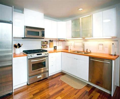 unfinished flat panel cabinet doors plain front kitchen cabinets flat panel doors unfinished