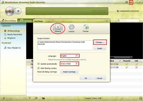 apa format audio recording streaming audio recorder 2 5 2 abharvidin s diary